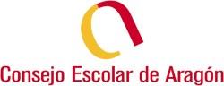 Consejo Escolar de Aragón