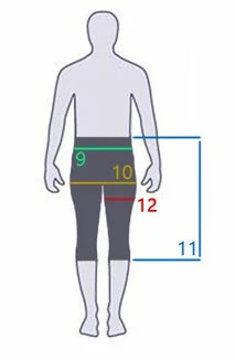 sizing_pants