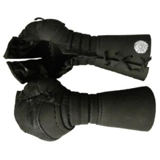 Sparring Gloves Hoof