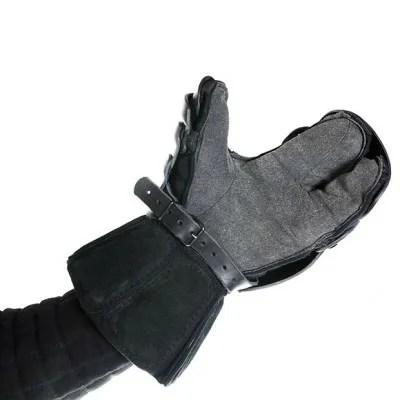 Fechthandschuhe SPES