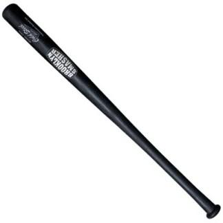 Baseballschläger Brooklyn Smasher