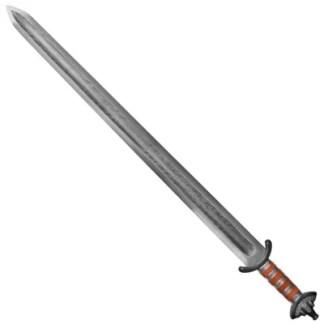 Gilling-Schwert