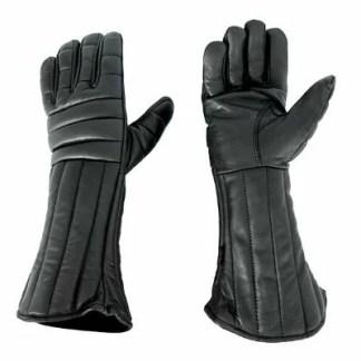 Rapier-Handschuhe