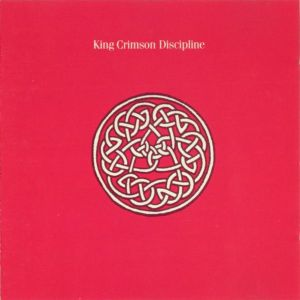 A Beginners Guide to Courting the Crimson King: Five