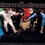 Storm_&_Stress_-_Storm_&_Stress