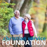Christian Service Foundation