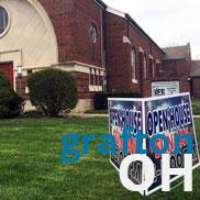 Grafton, OH - Life Church of Lorain County