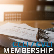 Learn More About FEC's Parnership with CCLI / CVLI