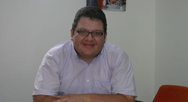 Cristian Herrera1