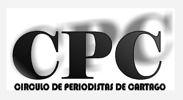 Logo CPC-CARTAGO