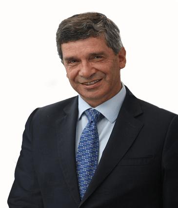 Foto: Presidencia de Colombia