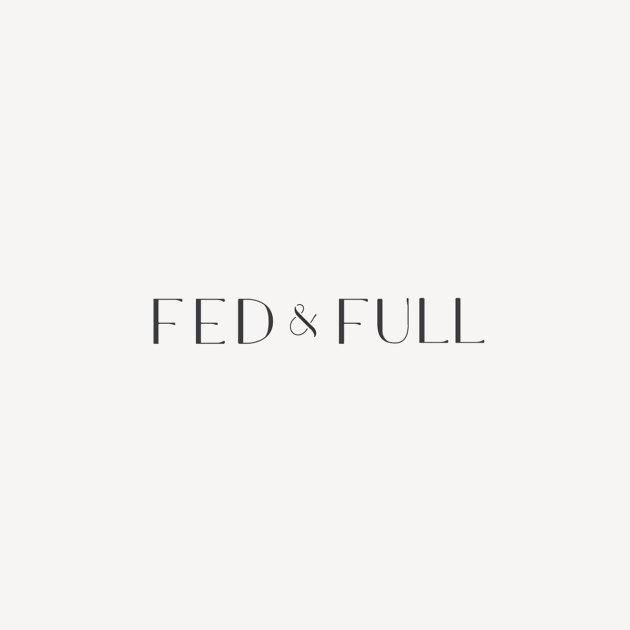 Fed-&-Full-Logo