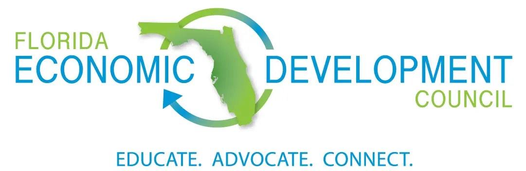 FEDC Logo