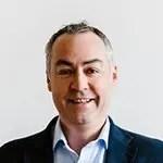 Gareth Hagan