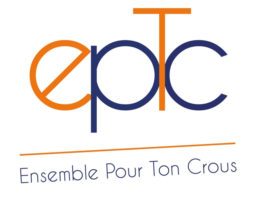 Logo Ensemble Pour Ton CROUS