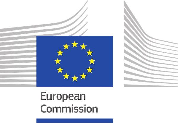 European_Commission-logo