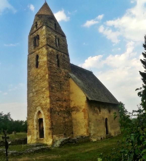 biserica strei din exterior imagine feature