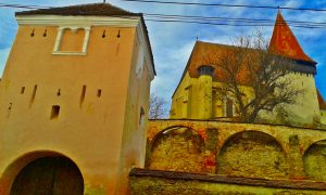 biserica fortificata de la biertan (11)