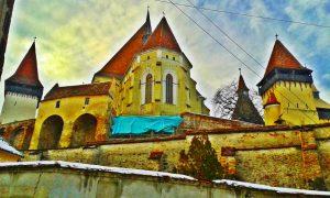biserica fortificata de la biertan (4)