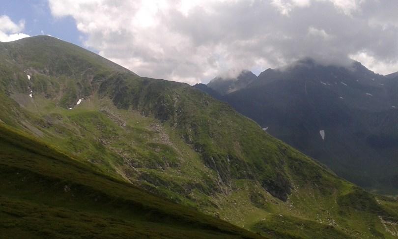 galerie imagini de pe munte (16)