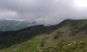 galerie imagini de pe munte (9)