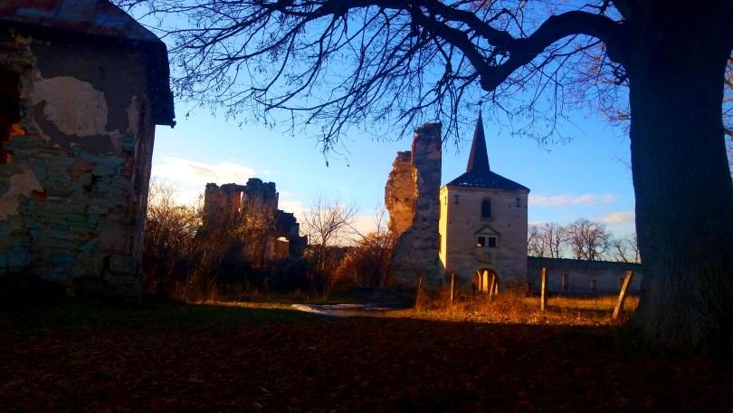 castelul kornis (13)