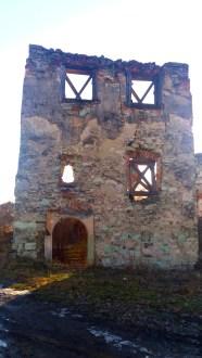 castelul kornis (9)