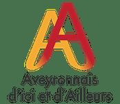 AA_Partenaire