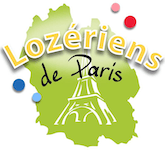 Lozere_partenaire