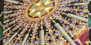 Un demi-siècle de tapisseries & tapis d'Aubusson