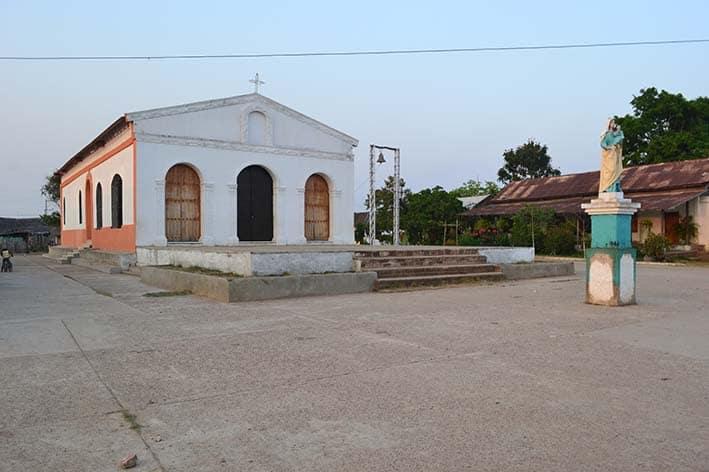 Pijiño