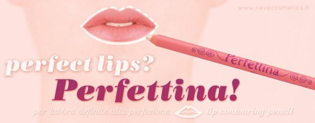NeveCosmetics-Perfettina-lip-contouring-pencil-02