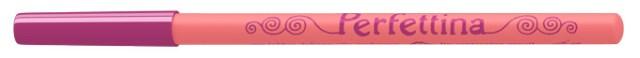 NeveCosmetics-Perfettina-lip-contouring-pencil