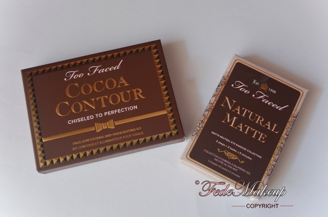 too faced-1