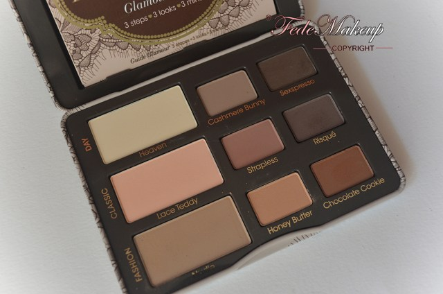 too faced-8