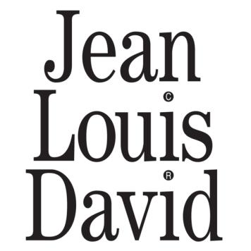 jean_louis_davids600x600