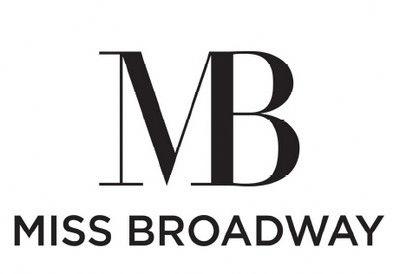 logo-miss-broadway