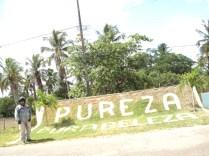 PUREZA 5