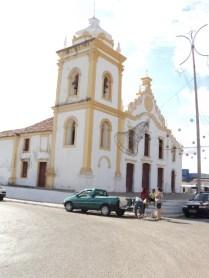 SÃO GONÇALO 2