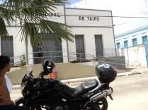 TAIPU (2)