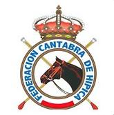 CDT Torrelavega (13 septiembre)