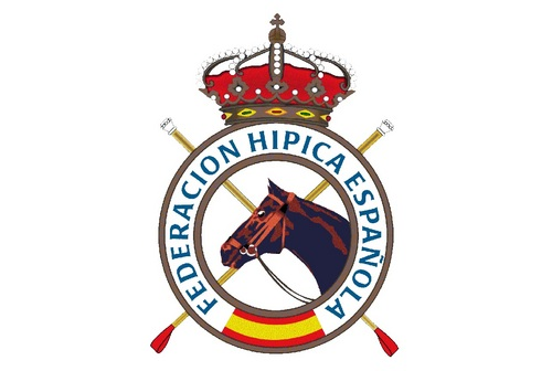 Actividad mínima necesaria para el mantenimiento de la salud de los caballos. RDL 10/2020