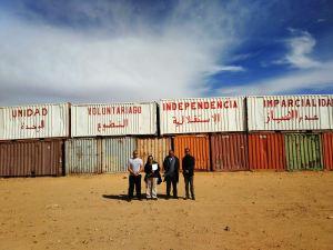 a_fedesaex_viaje de identificacion_sahara-extremadura-campamentos-refugiados-tindouf-27nov2017-media-luna-roja-saharaui