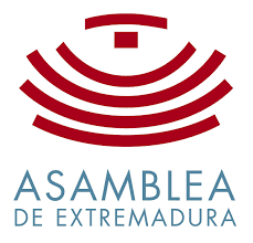 asamblea-extremadura-declaracion-institucional-sahara-occidental-sahara-extremadura-fedesaex