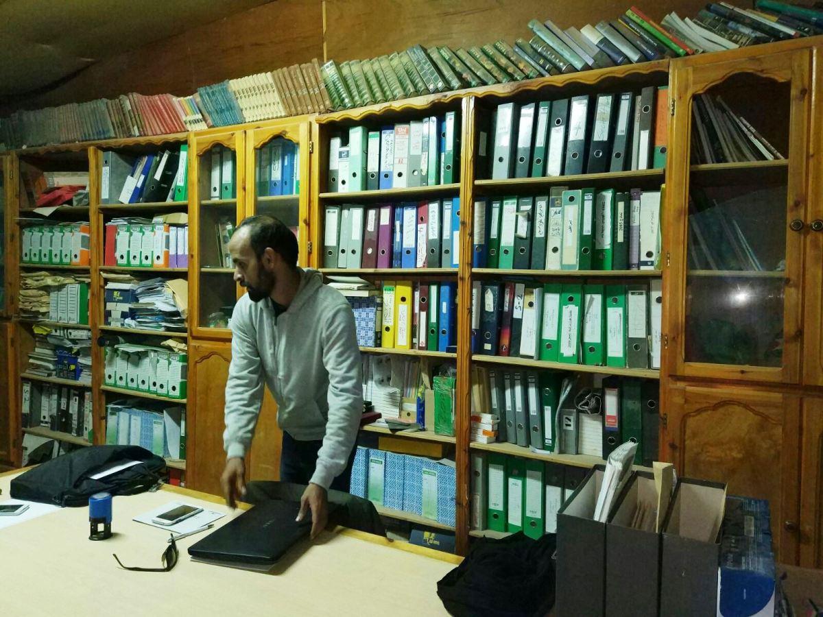 educacion-vacaciones-en-paz-educacion-extremadura-sahara-saharui-tindouf-2017