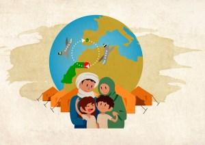 Vacaciones-en-paz-fedesaex-sahara-extremadura