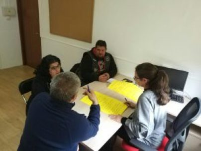reunion-vacaciones-en-paz-fedesaex-sahara-extremadura32