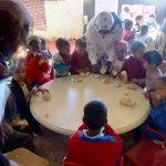 proyecto-desayunos-guarderias-rasd-tinduf-accion-humanitaria-2018-