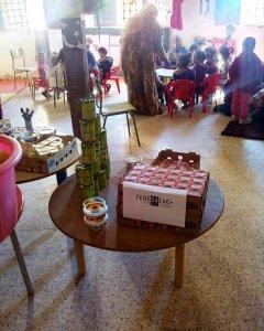 proyecto-desayunos-guarderias-rasd-tinduf-accion-humanitaria-2018