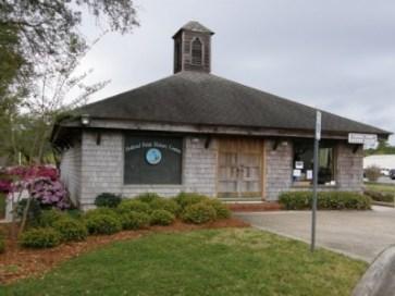 FP History Center